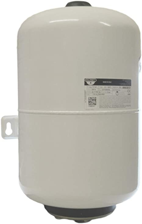 """Ultratech 1032 Ultra-utility 24/"""" W X 48/"""" L Polyethylene Spill Containment Tray 24 Gal for sale online"""