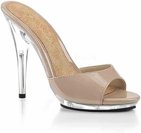 19f2a1d4d5700 Shopping Shoe Size: 4 selected - My Shoe Addiction - Color: 10 ...