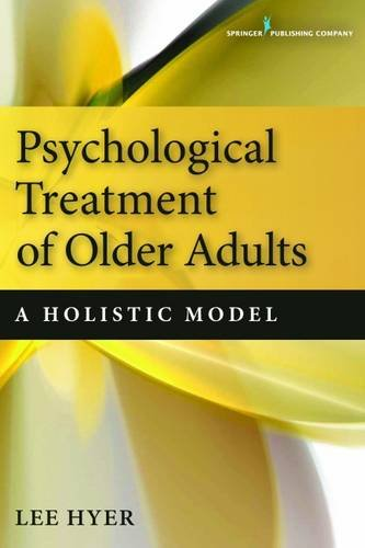 psychology of adulthood aging 65 late adulthood: aging, retiring, and bereavement  psychology and aging, 15(2),  the minnesota study of risk and adaptation from birth to adulthood.