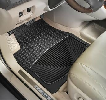 2009 lexus rx 350 floor mats gurus floor. Black Bedroom Furniture Sets. Home Design Ideas