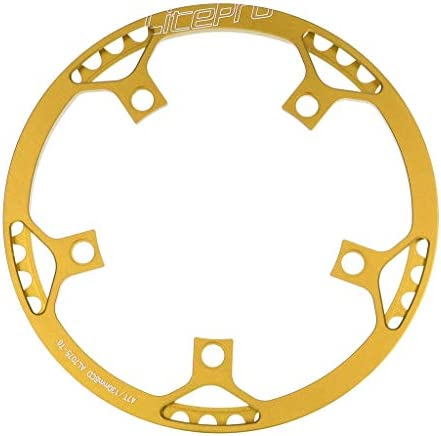 58t chainring _image3