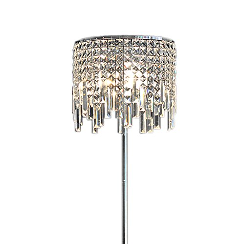 Luxurious Pendant Lighting in US - 6