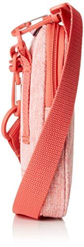 Fest Casual Bags Esctra adidas Orange YCSxwS6
