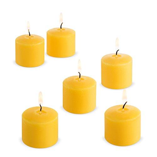 Buy citronella candle