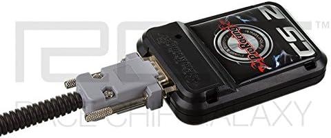 menos consumo Chiptuning Race Chip CS-X Pro para R.ENAULT Clio III 1.2 74 kW 101 PS 2007-2014 Premium Tuningbox con garant/ía del motor m/ás par de giro Nuevo