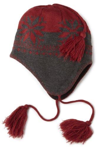 Alpine Knit Hat - 7