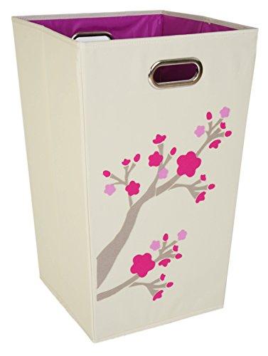 Twirly Kids Hamper, Cherry Blossoms by Twirly Kids
