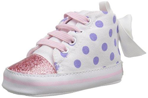 gerber-lt-pink-purple-dot-hightop-sneaker-infant