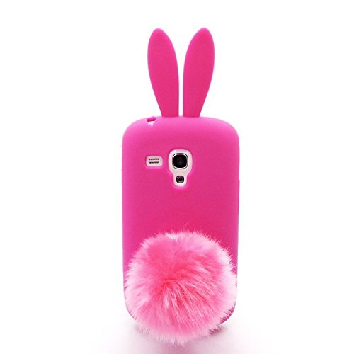 samsung s3 mini case 3d - 3