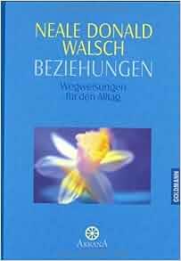 neale donald walsch books pdf