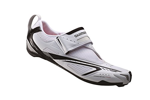 Shimano Mens Triathlon Cycling Shoes