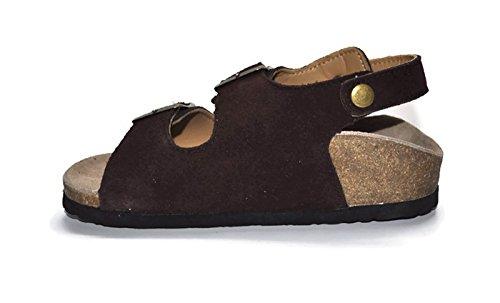 Orthopedic Children Shoes- Medical Approved- Sammy