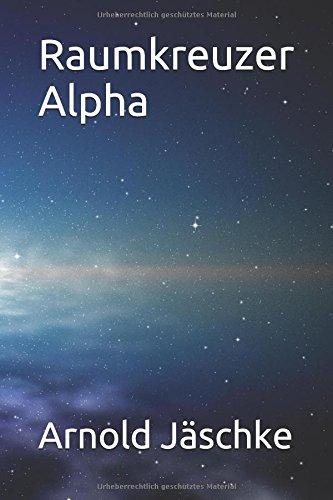 raumkreuzer-alpha