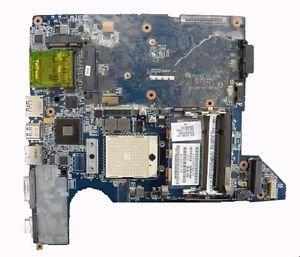 HP LA-4111P HP Pavilion DV4 AMD Motherboard Mainboard Logicboard 511858-001 (Motherboard Dv4 Hp Pavilion)