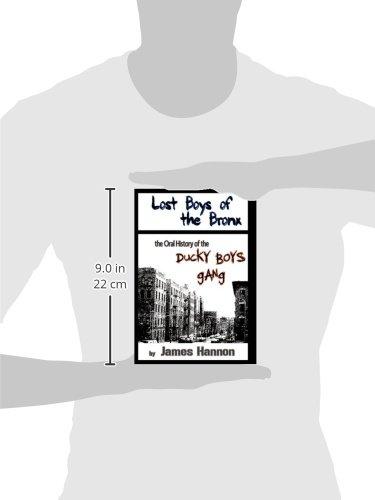 -musician- (borough of lost boys Book 9)