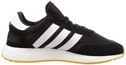 I 5923 Men Adidas GUM3 Black negro CORE Footwear White qEFvv5rw