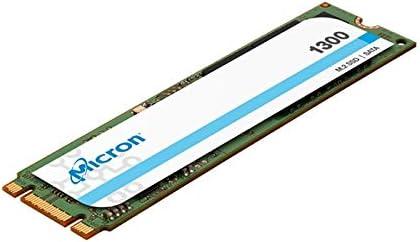 Micron SSD 1300 256GB M.2 256GB Unidad de Disco óptico: Amazon.es ...