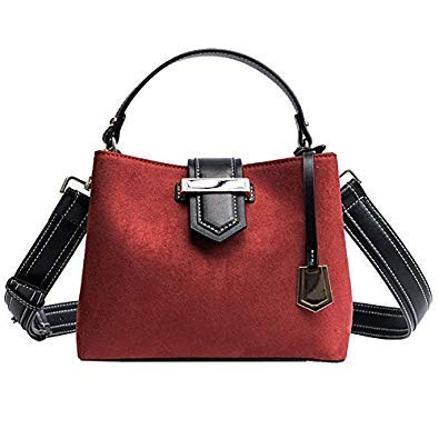 9aa40a9027a8 Bloomerang New Women Bag Fashion Casual Ladies Handbag Ladies Bag Shoulder  Bag Mono Cosm  Amazon.in  Shoes   Handbags