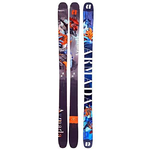 Armada ARV 96 Ski Mens