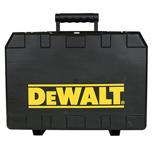 Dewalt Circular DCS373 DCS392 DCS372