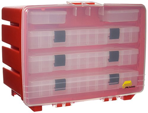 Plano Molding 932 Portable StowAway Rack Organizer by Plano Molding
