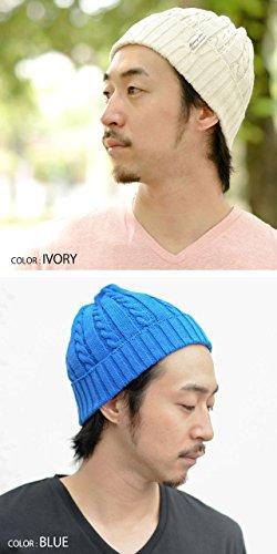 Tramo Acanalado Estructura Diseño Beanie Japonés Gorros Hombres Sombrero Casualbox marfil Luz 7CRqWwYXpp