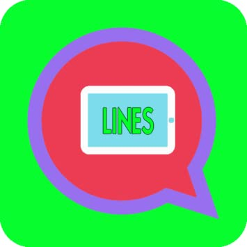 Amazon com: New Download for Messenger Line: Appstore for