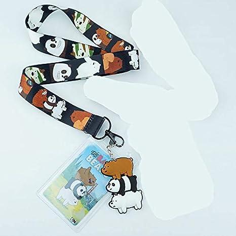 Amazon.com: YPT - Cadenas para llaves, tarjetas de ...