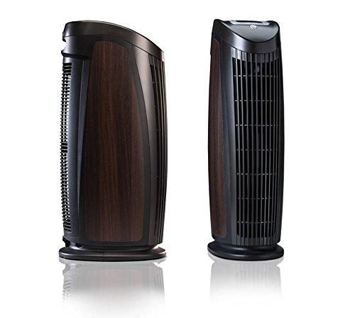 Air Cleaner Reviews - 9