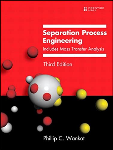 Separation Process Pdf