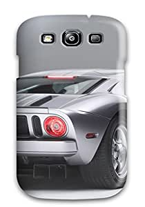 Tina Chewning's Shop 8667735K37893884 Perfect Fit Vehicles Car Case For Galaxy - S3