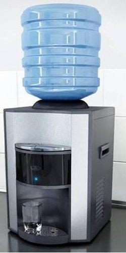 oasis water dispenser - 9