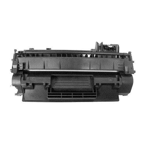 Compatible Canon 119 (3479B001) High Yield Toner Cartridge for imageClass MF5850 MF5880, ImageClass LBP6300, LBP6650 (2,300 pages), Office Central