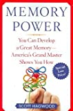 img - for [(Memory Power)] [By (author) Scott Hagwood] published on (April, 2007) book / textbook / text book