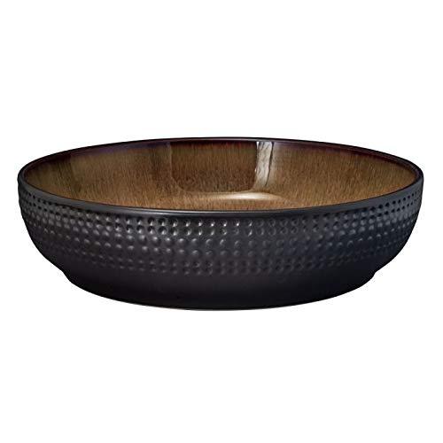 Pfaltzgraff Cambria Pasta Serve Bowl