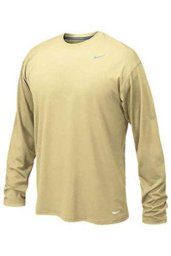 Nike-Mens-Legend-Long-Sleeve-Tee