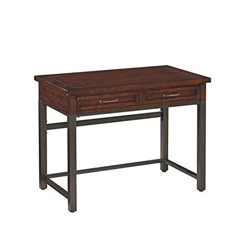 Home Styles Furniture 5411-16 Cabin Creek Student Desk by Home Styles