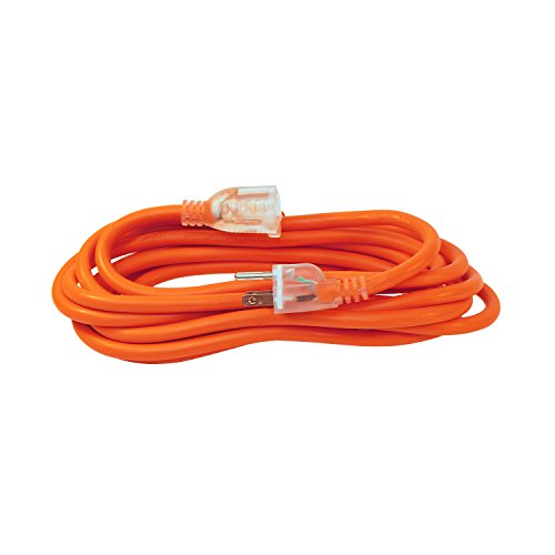 outdoor appliance extension cord - 8