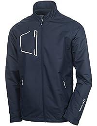 Sun Ice Collins Windwear X20 Jacket