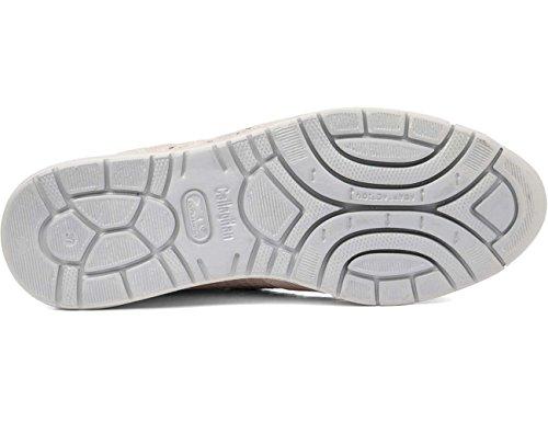 Callaghan 87166, Zapatillas Mujer Rosa