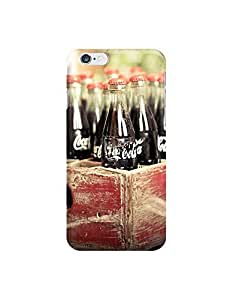 Apple iPhone 5 / 5S Case - The Best 3D Full Wrap iPhone Case - Minecraft_Cubes