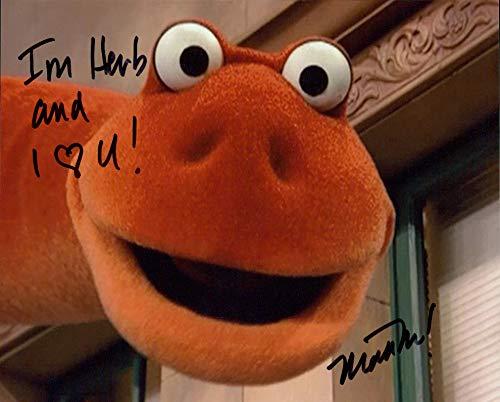 matt vogel muppets