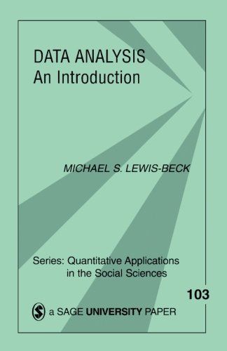 an introduction to price analysis An introduction to price analysis taylor, published by 15-8-2016 data structures & algorithm analysis by clifford a nber.