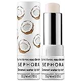 Sephora Coconut Lip Balm - Nurtures and soothes