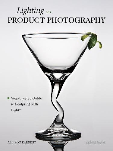 From magazine ads to web applications, this instructive handbook details the ever-expanding area of product photography and discusses the unique skills required to be successful. Beginning with the basics for creating professional-looking shots, t...
