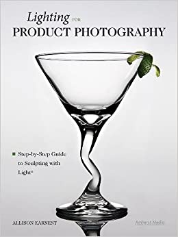 Descargar En Torrent Lighting For Product Photography: Step-by-step Guide To Sculpting With Light Ebook PDF