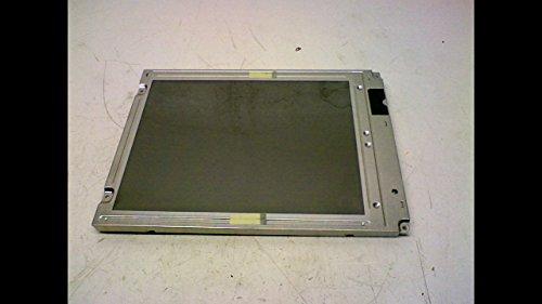10.4 Panel Lcd Tft - Sharp Lq104v1dg21 10.4 Inch A-Si Tft-Lcd Panel 640X420 Resolution Lq104v1dg21