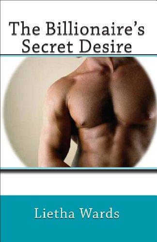 Download The Billionaires Secret Desire book pdf | audio id:xdfe1c5