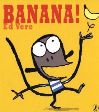 Download Banana pdf epub