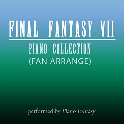 ano Collection (Fan-Arrange) ()